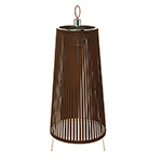 Solis Ceiling Wall Pendant Light Hivemodern Com