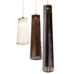 solis ceiling/wall pendant light  -