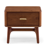 solo bedside chest 786  -