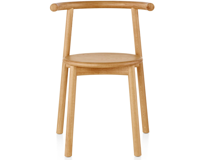 solo chair