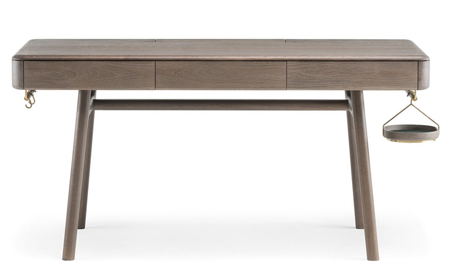 solo desk 784