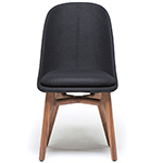 solo dining chair 750  -