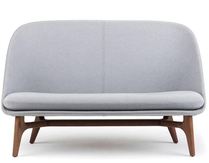 solo sofa 750l