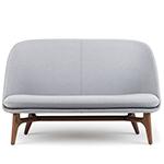 solo sofa 750l  -