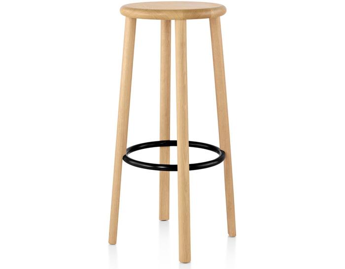 mattiazzi solo stool