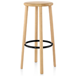 solo stool  - mattiazzi