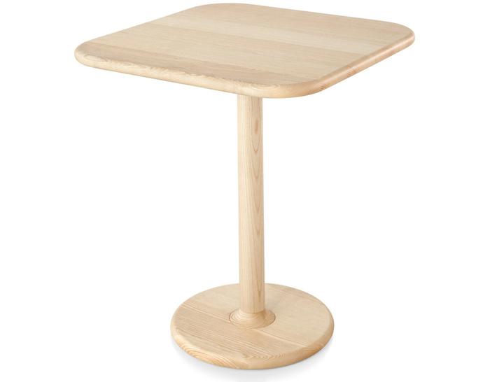 mattiazzi solo table