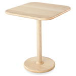 solo table  - mattiazzi