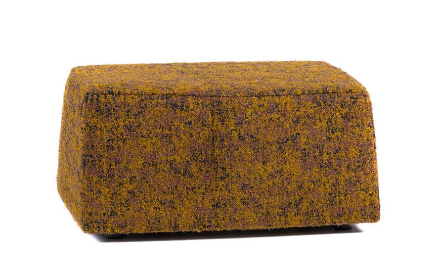 something like this footstool