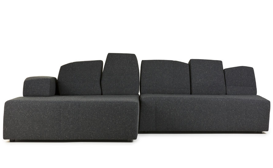 something like this sofa with chaise