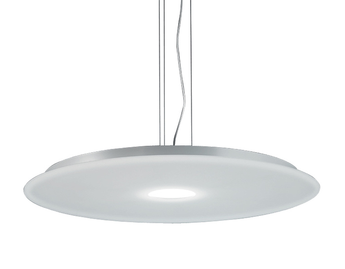 sonmi suspension lamp