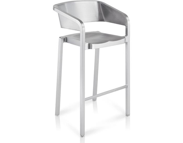 emeco soso stool