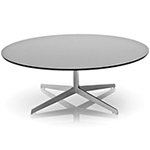 space table  -