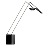 sparrow desktop light  - Knoll