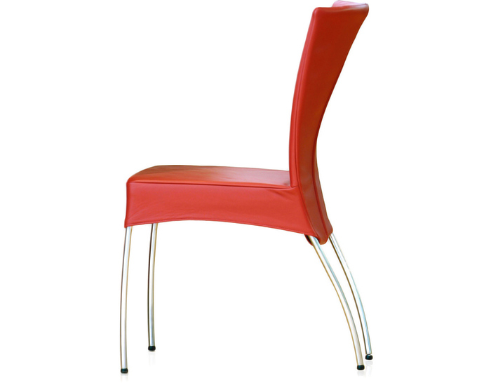 spica dining chair