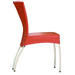 spica dining chair - Gijs Papavoine - Montis