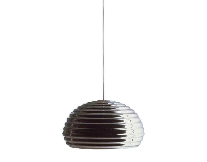 splugen brau pendant lamp