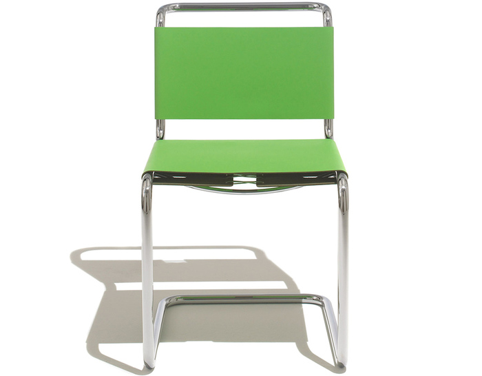 spoleto chair