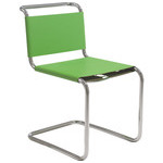 spoleto chair  - Knoll