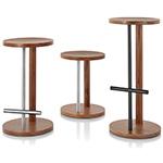 spot stool  -