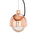 spot suspension light - Tom Dixon - tom dixon