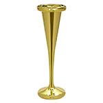 spun champagne stand - Tom Dixon - tom dixon
