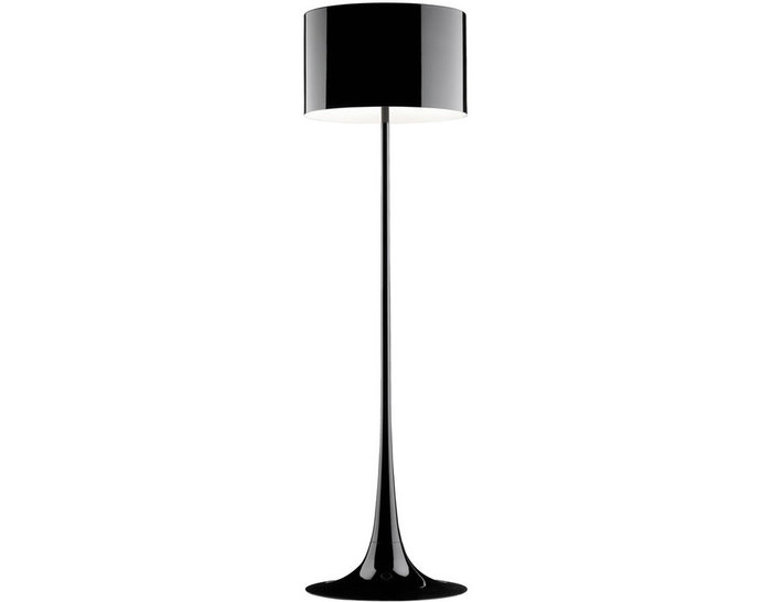the castiglioni lighting by pendant flos for black lamp white brothers