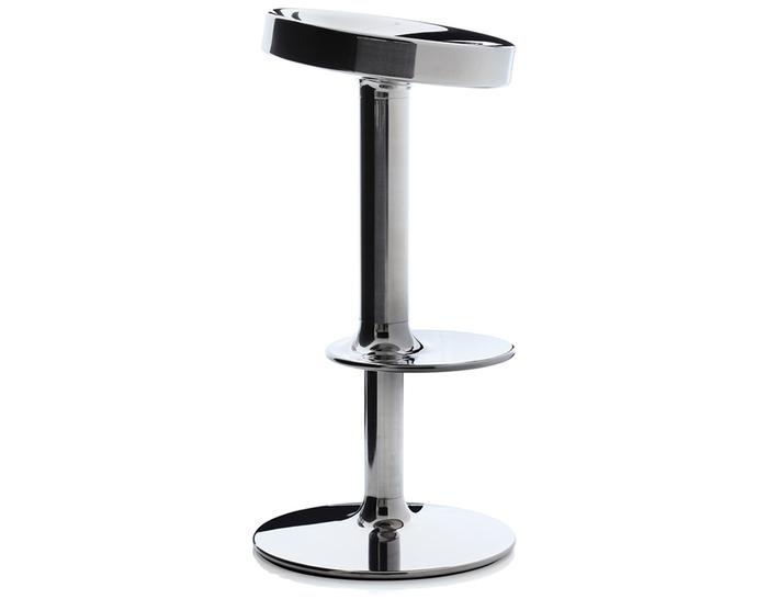 s.s.s.s® stool