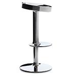 magis s.s.s.s® stool  -