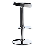 s.s.s.s. stool - Philippe Starck - magis