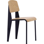 prouvé standard chair  -