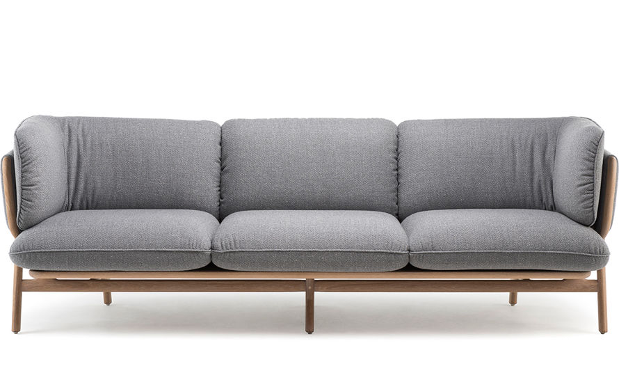 stanley 3 seat sofa 102l