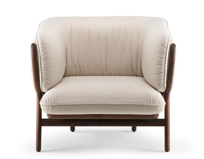 stanley armchair 102s