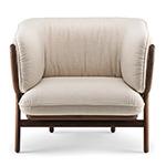 stanley armchair 102s  -