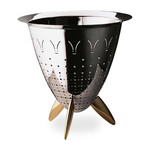 starck max le chinois colander