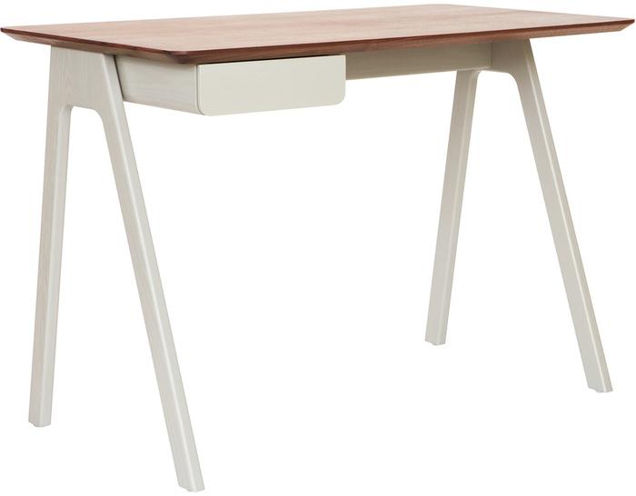 stash desk