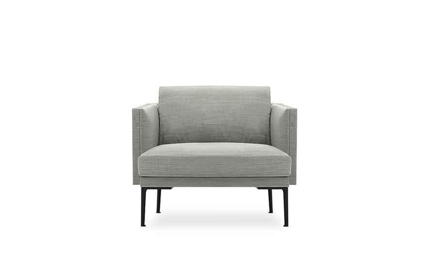 steeve armchair
