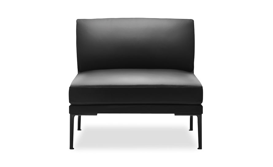 steeve lounge chair