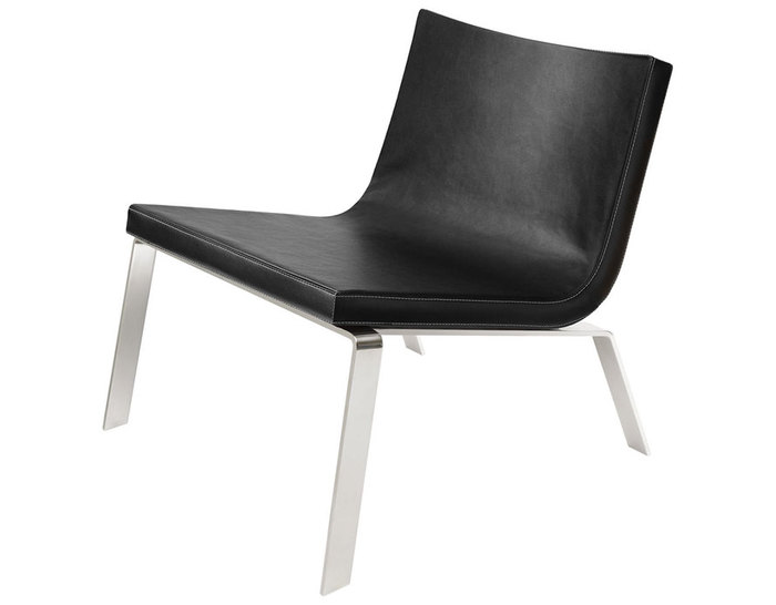 stella lounge chair