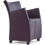 sting conference chair  -