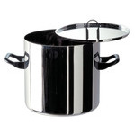 stockpot - Richard Sapper - Alessi