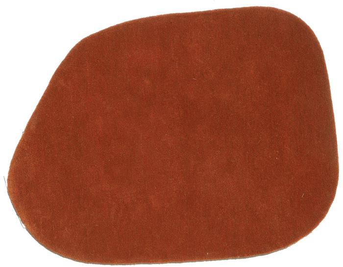 stone wool rugs