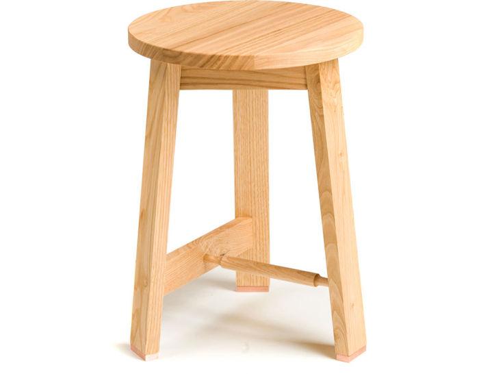 stool 441