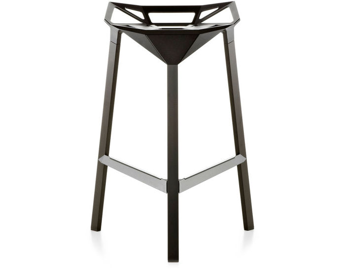 magis stool one two pack