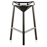 stool one two pack - Konstantin Grcic - magis