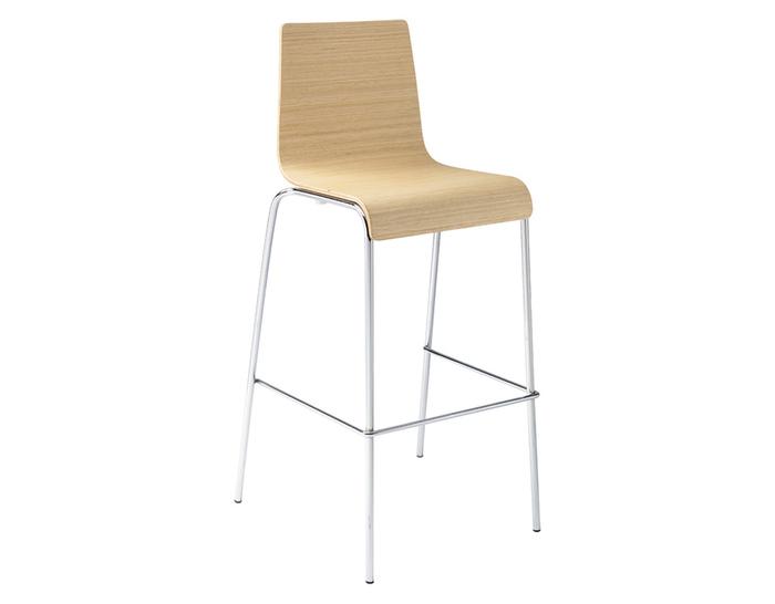 stoolstool