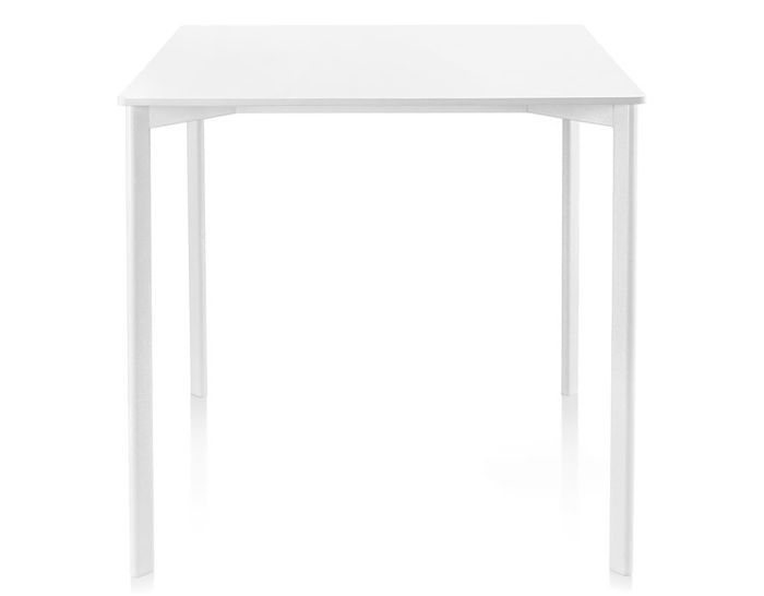 magis striped tavolo table