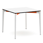 stromborg square table  - Knoll