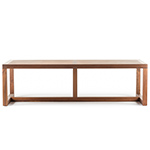 structure table 762  -