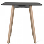 su cafe table  - emeco